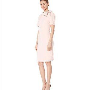 Badgley Mischka Dresses - Badgley Mischka Dress NWT